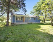 3680 N Gregory Rd, Fowlerville image