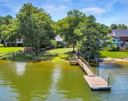 638 Harborview Point, Chapin image