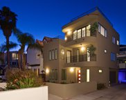 824 Tangiers Ct, Pacific Beach/Mission Beach image