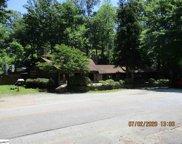 351 E Lakeshore Drive, Landrum image