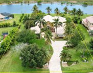 6707 S Calumet Circle, Lake Worth image