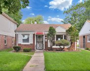 10640 South Peoria Street, Chicago image
