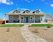 185 S Road 1 East, Chino Valley image