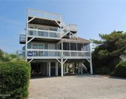 305 E Main Street Unit #E, Sunset Beach image
