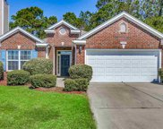 3337 Picket Fence Ln., Myrtle Beach image