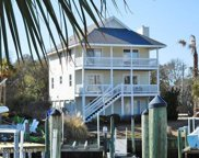 1003 Waterview Place, Carolina Beach image