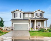 5697 West View Circle, Dacono image