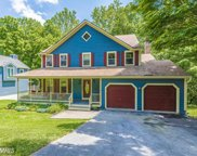 6829 WHISTLING SWAN WAY, New Market image