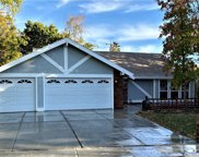 6785 South Land Park Drive, Sacramento image