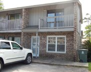 3404 Poinsett Drive, North Myrtle Beach image