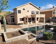 15026 S 8th Street, Phoenix image