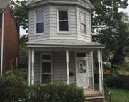 3927 FRISBY STREET, Baltimore image
