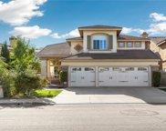 1044   S Miles Court, Anaheim Hills image