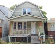 6828 South Winchester Avenue, Chicago image