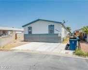 2866 Humboldt Court, Las Vegas image
