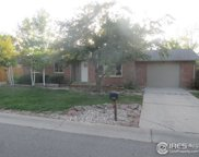 6105 Constellation Dr, Fort Collins image