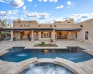 7298 E Lower Wash Pass, Scottsdale image