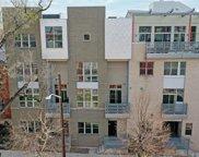 2400 Champa Street Unit 6, Denver image