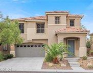 575 Lacabana Beach Drive, Las Vegas image