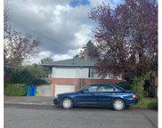 1522 NE 74TH  AVE, Portland image