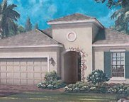 2637 Cayes Cir, Cape Coral image