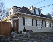 2070 South Delaware, Williams Township image