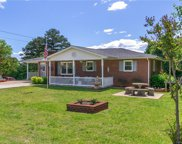 386 Old Wagy  Road, Forest City image
