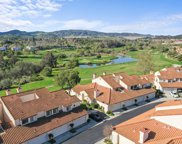 322 Country Club Drive Unit #B, Simi Valley image