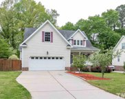 3727 Vesta Drive, Raleigh image