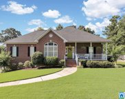 3012 Weatherford Dr, Trussville image