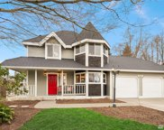 1231 224th Place SW, Bothell image