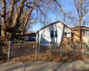 1534 North 33Rd Avenue, Melrose Park image