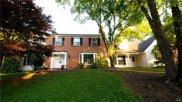 3640 Briarwood, Salisbury Township image