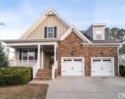 505 Dimock Way, Wake Forest image