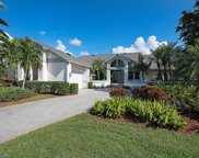 16918 Timberlakes Dr, Fort Myers image