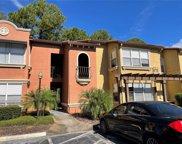 5104 Conroy Road Unit 14, Orlando image