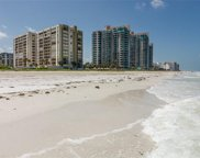 1480 Gulf Boulevard Unit 1109, Clearwater Beach image