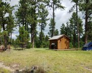 TBD Forest Service Rd #397, Custer image