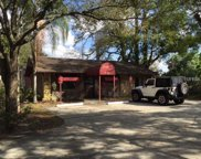 5407 N Central Avenue, Tampa image
