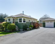 16227 10th Ave SW, Burien image
