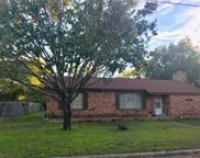 341 Kaye Street, Coppell image