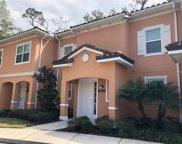 2747 Corvette Lane, Kissimmee image