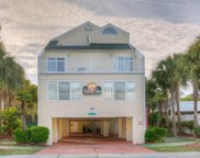 4314 S Ocean Blvd Unit C-2, North Myrtle Beach image