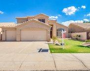 16001 S 1st Avenue, Phoenix image