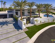 6 Makena Lane, Rancho Mirage image
