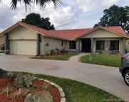 10017 Nw 20th St, Coral Springs image