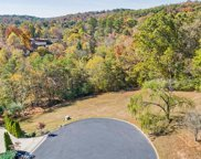 2050 Hidden Cove Lane, Knoxville image