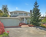 2147 NW 95th St, Seattle image