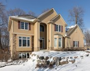 15208 Fairway Heights Road NW, Prior Lake image