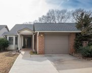 410 Swansgate Place, Greenville image